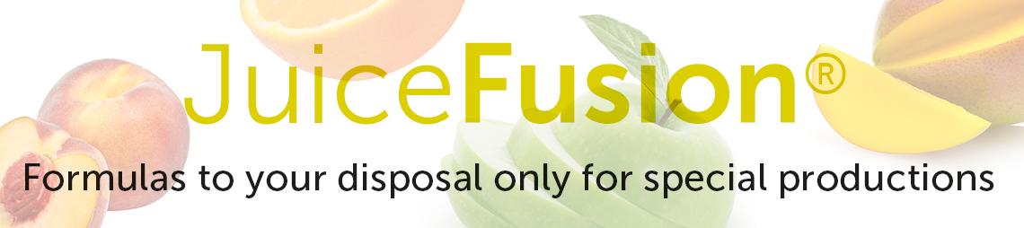 JuiceFusion®