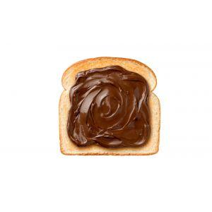 K1922 - Hazelnut Cacao Flavoured Spread